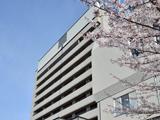関連病院(image)